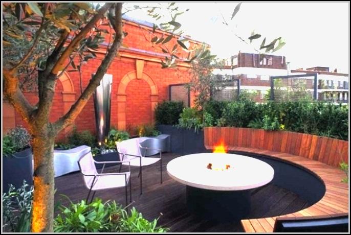Backyard Patio Ideas Pinterest