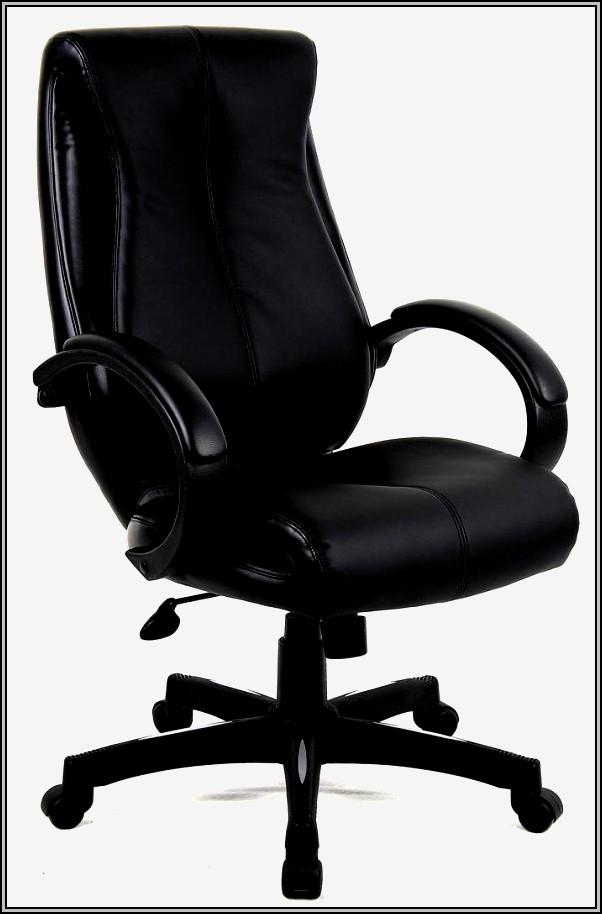 Bayside Metro Mesh Office Chair