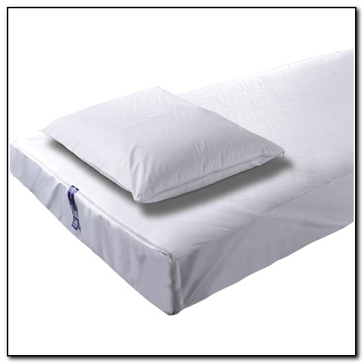 Bed Bug Mattress Cover Walmart