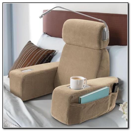 Bed Rest Pillow Uk