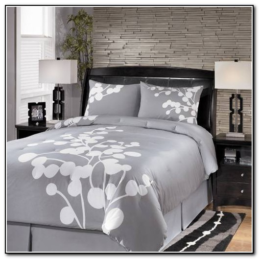 Bedding Sets Queen Comforter