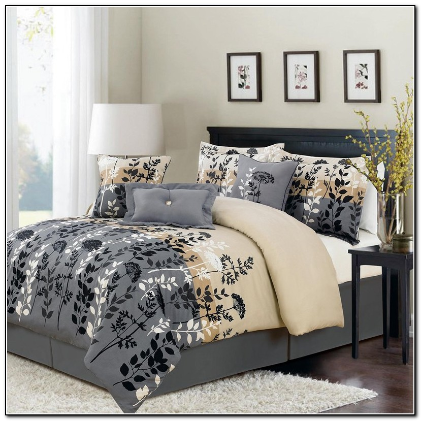 Bedding Sets Queen Target