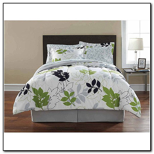 Bedding Sets Queen Walmart