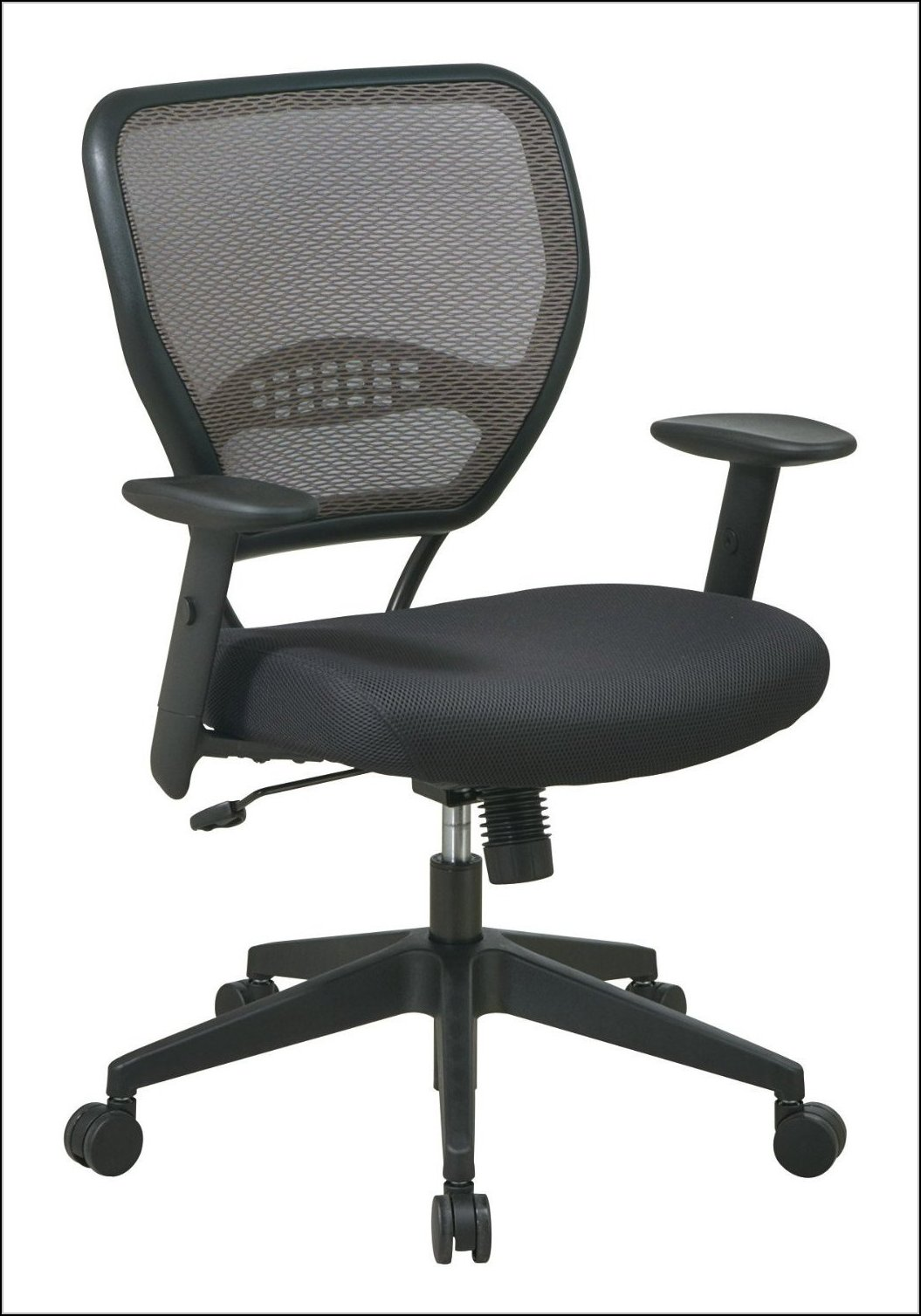 Best Office Chair For Bad Back