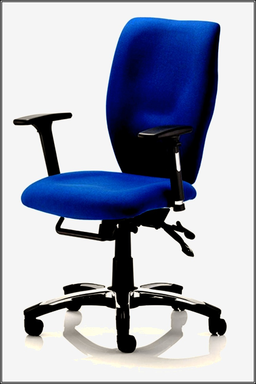 Best Office Chairs For Women