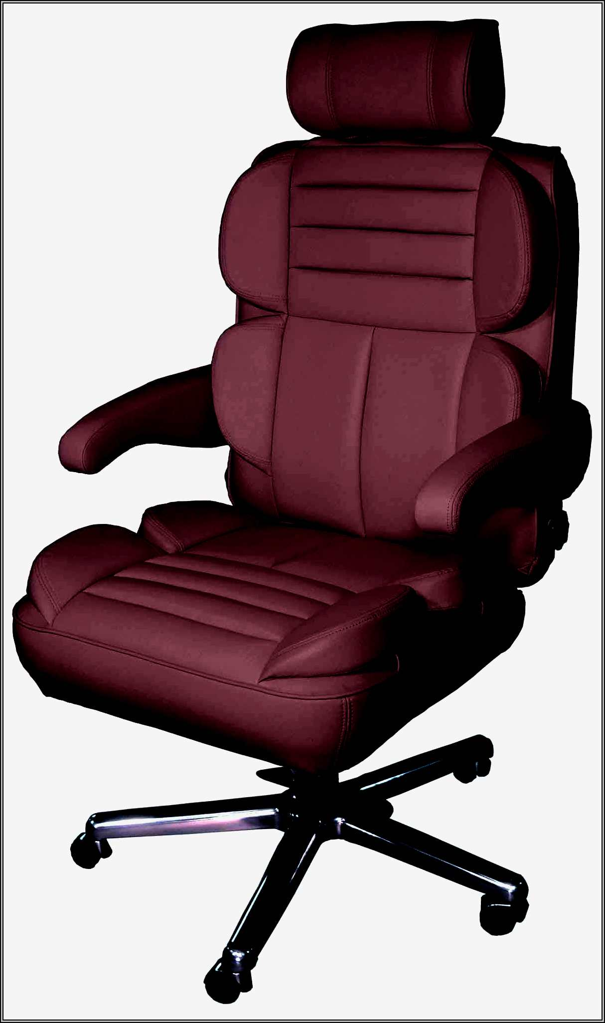 Big And Tall Office Chairs Office Max