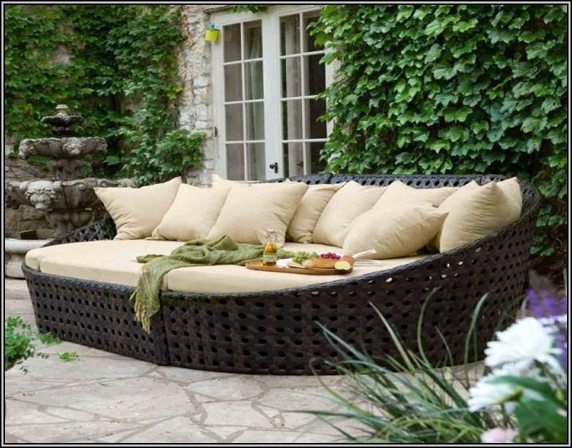 Big Lots Patio Furniture Cushions