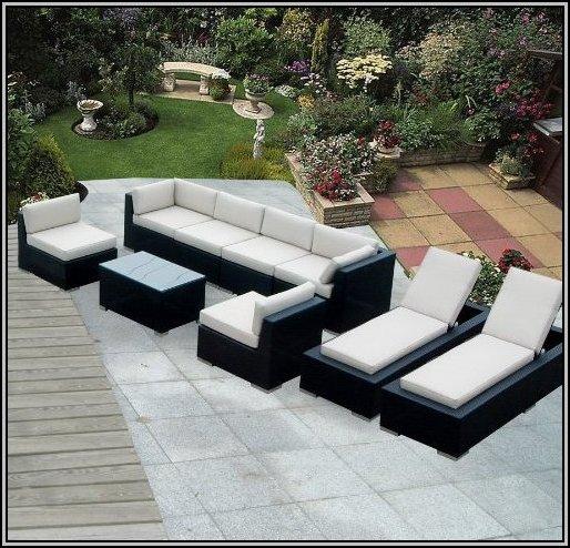 Big Lots Patio Furniture Sets