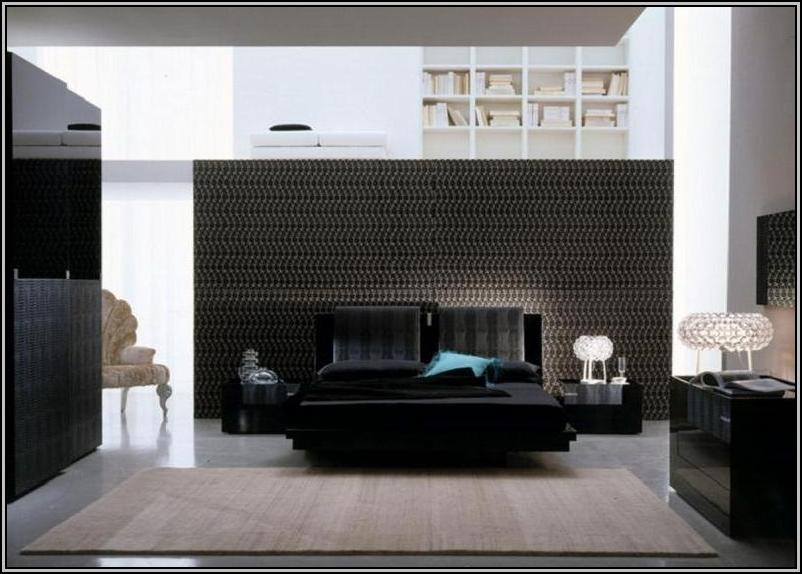 Black Bedroom Furniture Uk