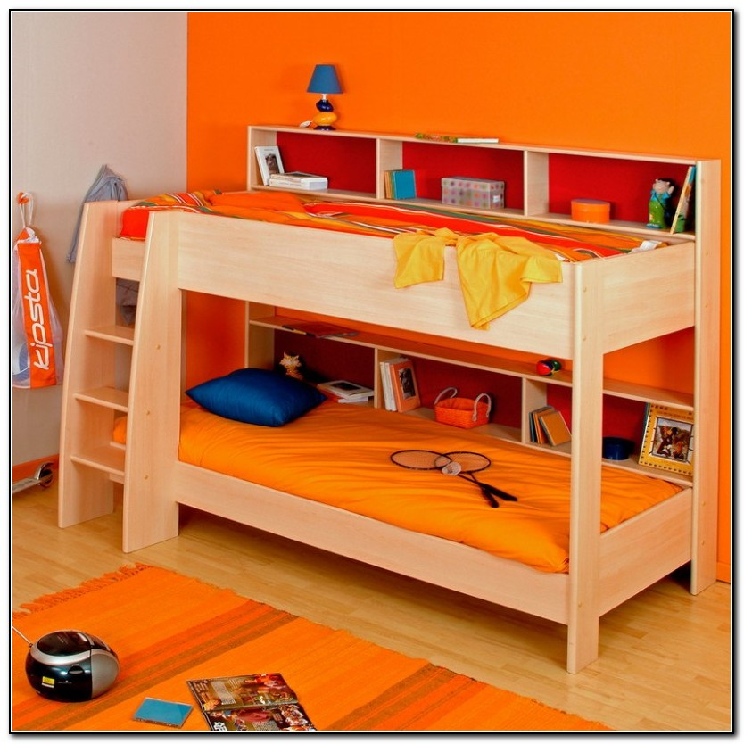 Bunk Beds For Kids In India