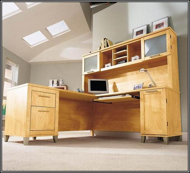 Bush Office Furniture Reviews