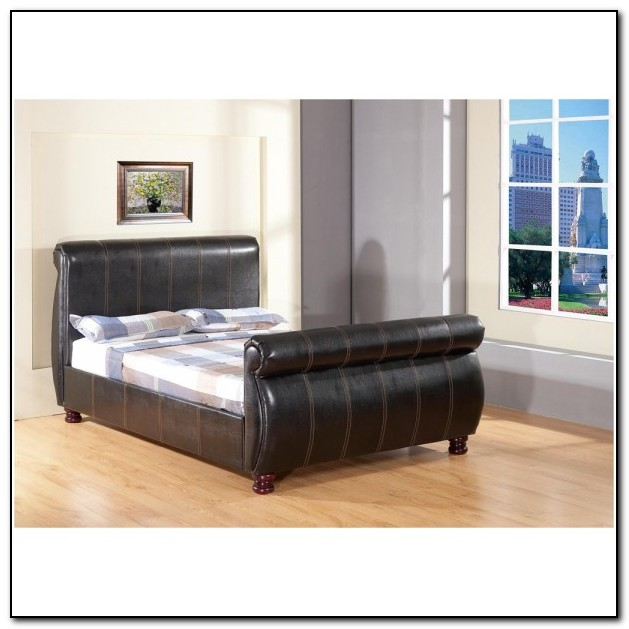 Cheap Bed Frames Chicago