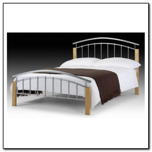 Cheap Bed Frames Mn