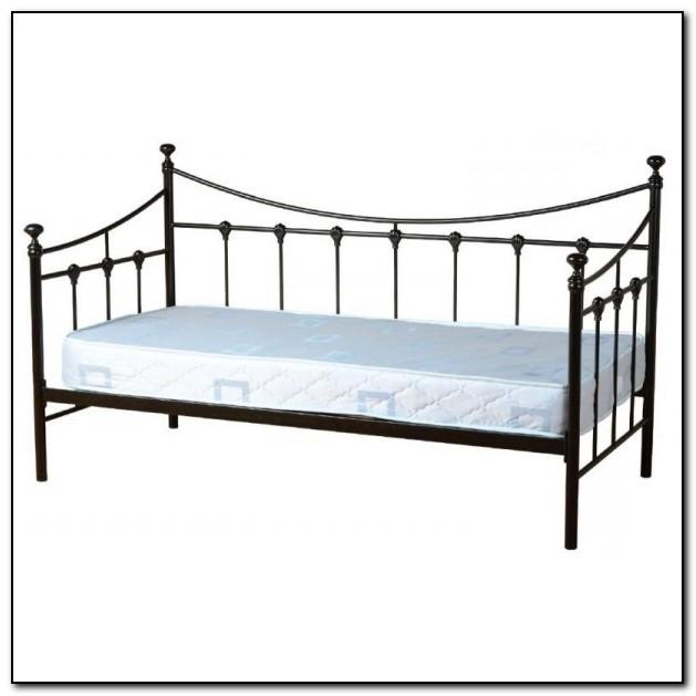 Cheap Bed Frames Online