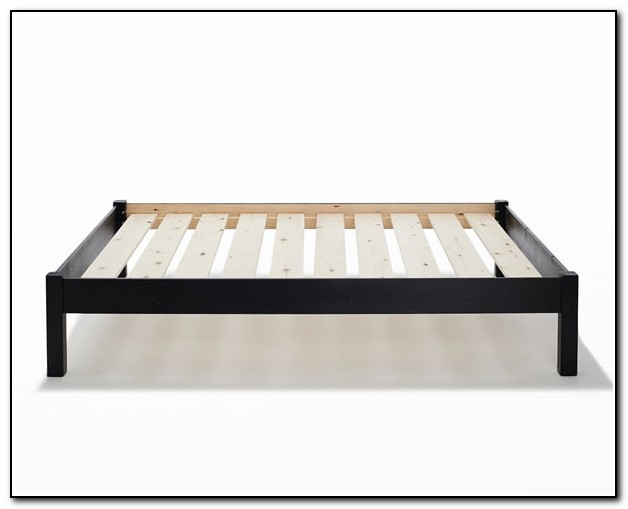 Cheap Bed Frames Uk