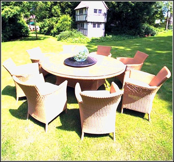 Clearance Patio Furniture Sets