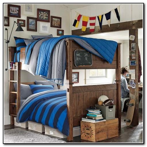 College Dorm Bedding For Guys