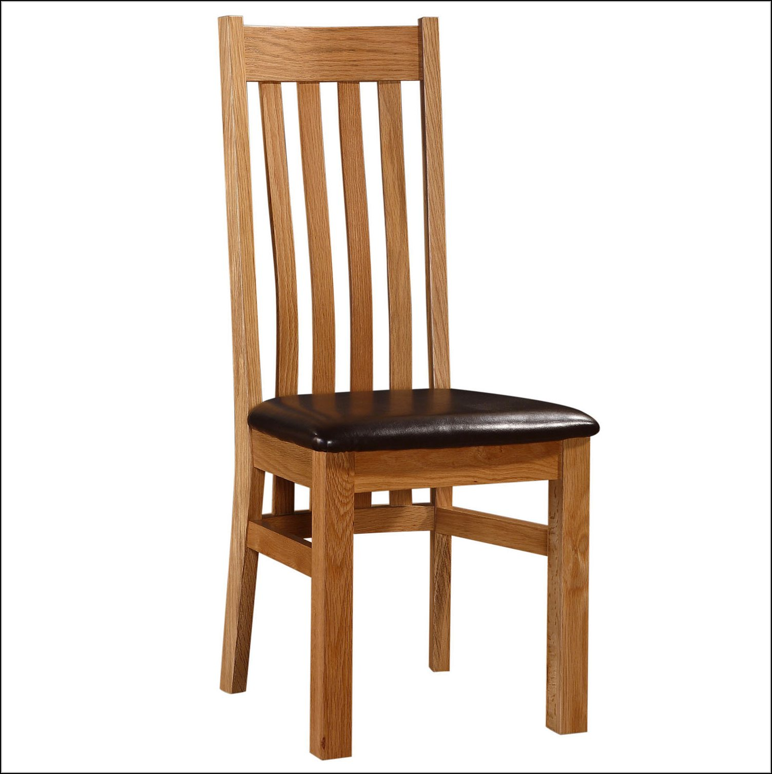 Contemporary Oak Dining Chairs Uk