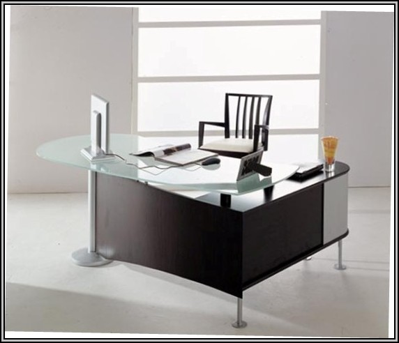 Contemporary Office Furniture Atlanta