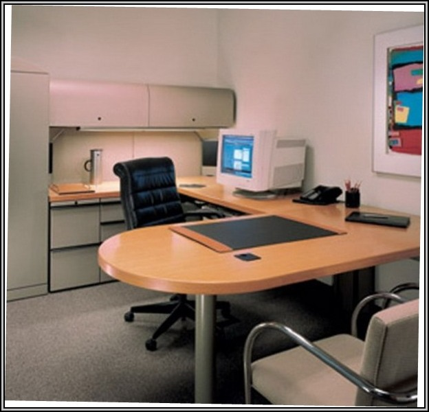 Contemporary Office Furniture Chicago