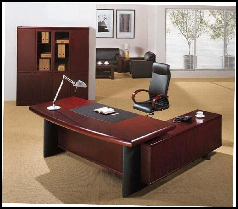 Contemporary Office Furniture Los Angeles