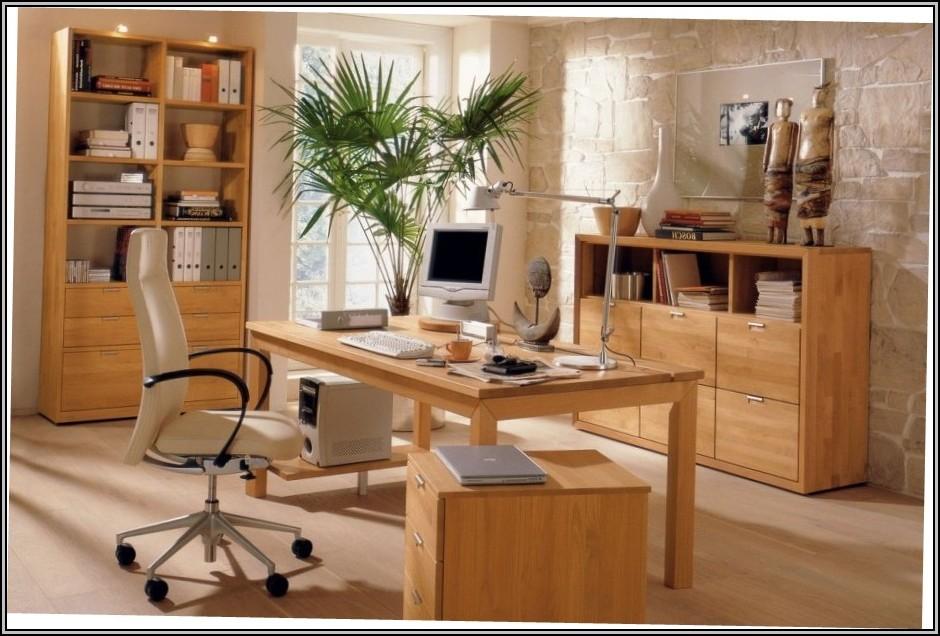 Contemporary Office Furniture Miami