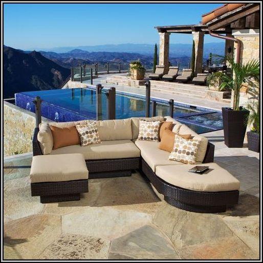 Costco Outdoor Furniture 2012