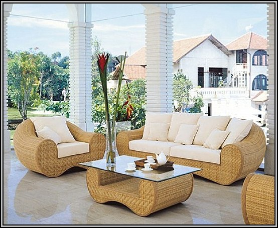 Costco Outdoor Furniture Australia