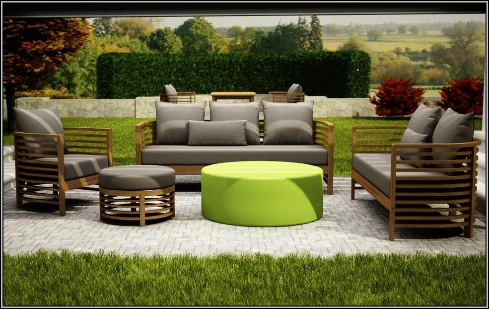 Costco Outdoor Furniture Cushions