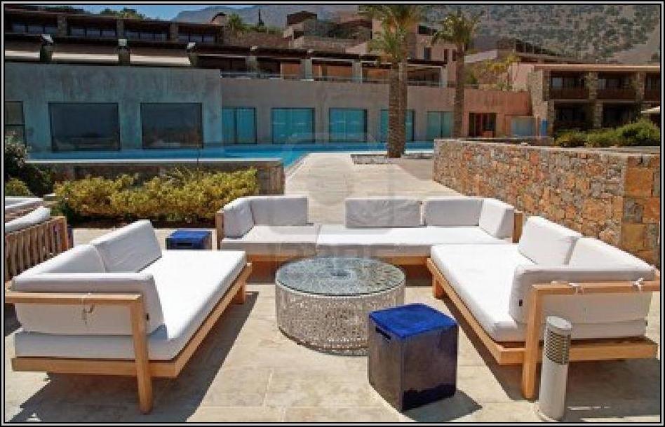 Costco Outdoor Furniture Sunbrella