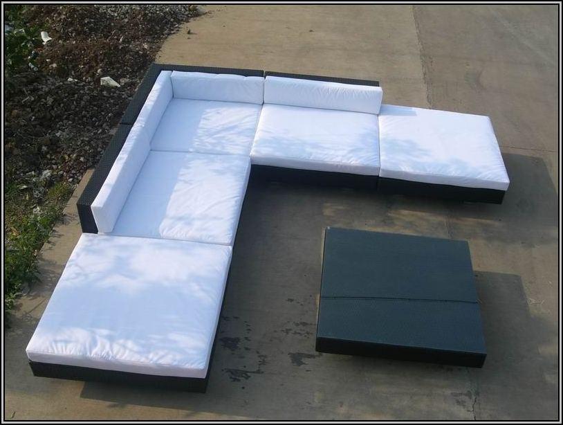 Costco Outdoor Furniture Usa