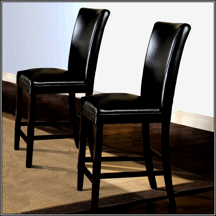 Counter Height Chairs Target
