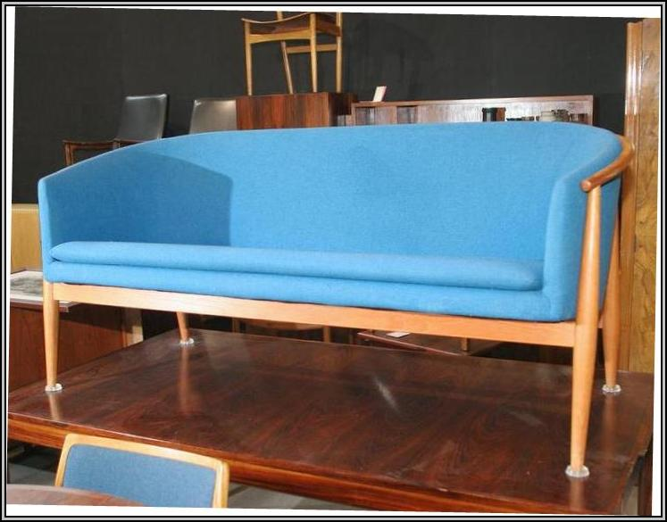 Danish Modern Furniture Nyc
