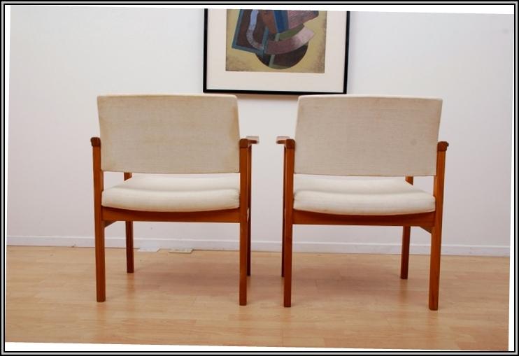 Danish Modern Furniture San Diego