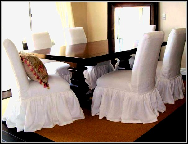 Dining Chair Covers Australia