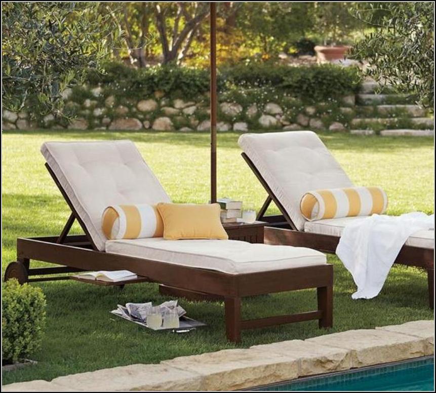 Diy Outdoor Chair Cushions