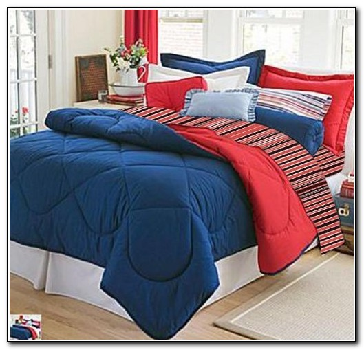 Dorm Room Bedding Sets For Guys