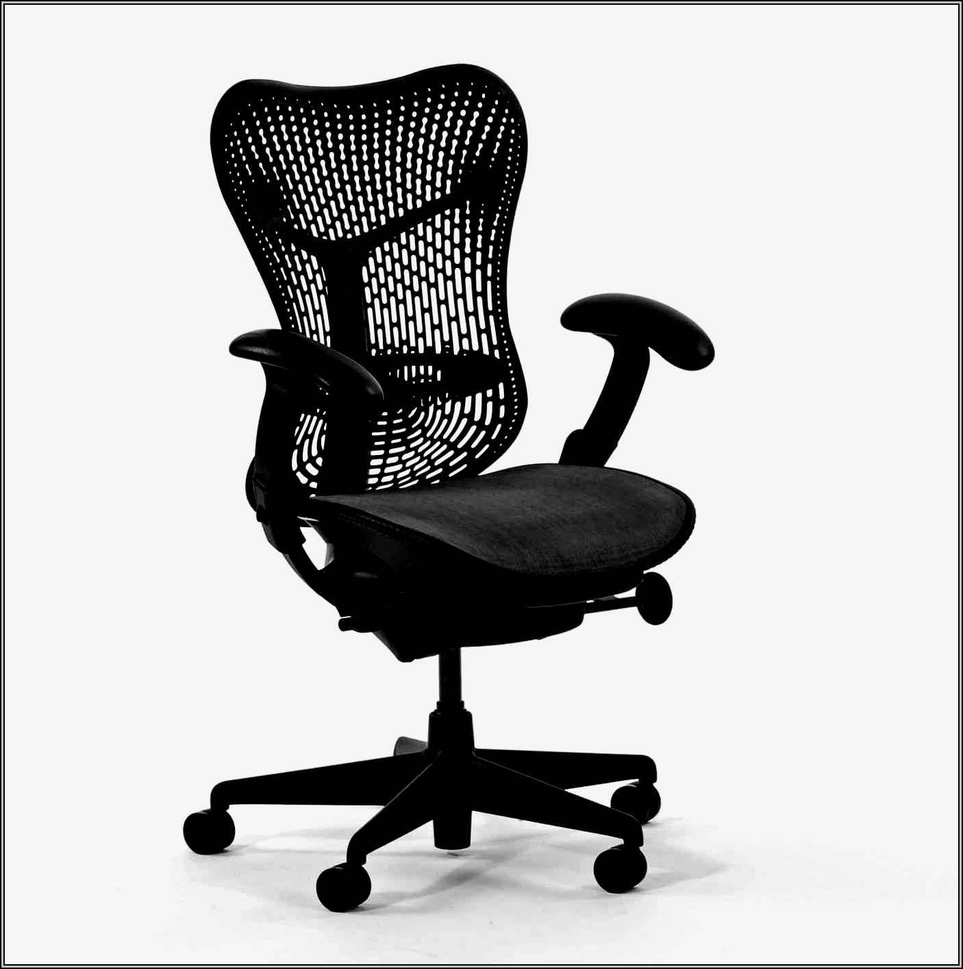 Ergonomic Office Chairs Amazon