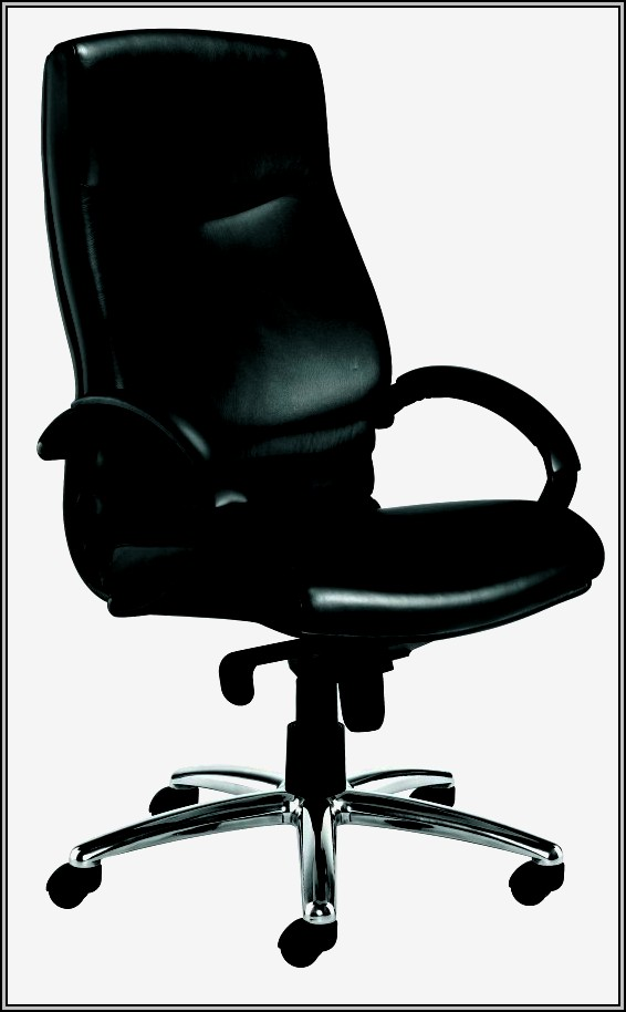 Executive Office Chairs For Large People