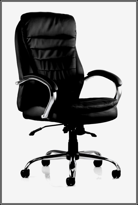 Executive Office Chairs For Tall Men