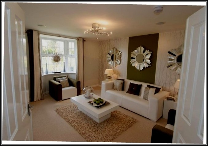 Family Room Furniture Placement Ideas