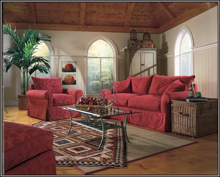 Farmers Home Furniture Savannah Ga