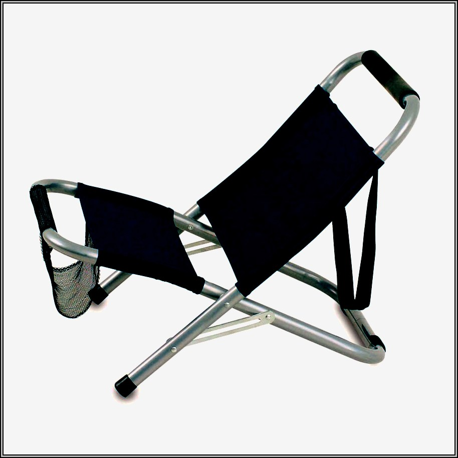 Folding Lawn Chairs Home Depot