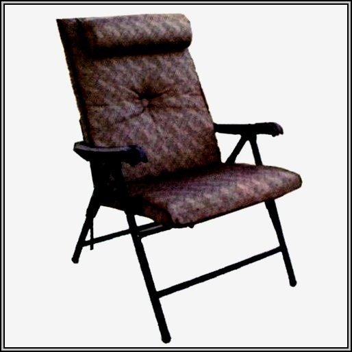 Folding Lawn Chairs Kmart