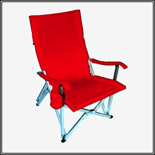 Folding Lawn Chairs Target