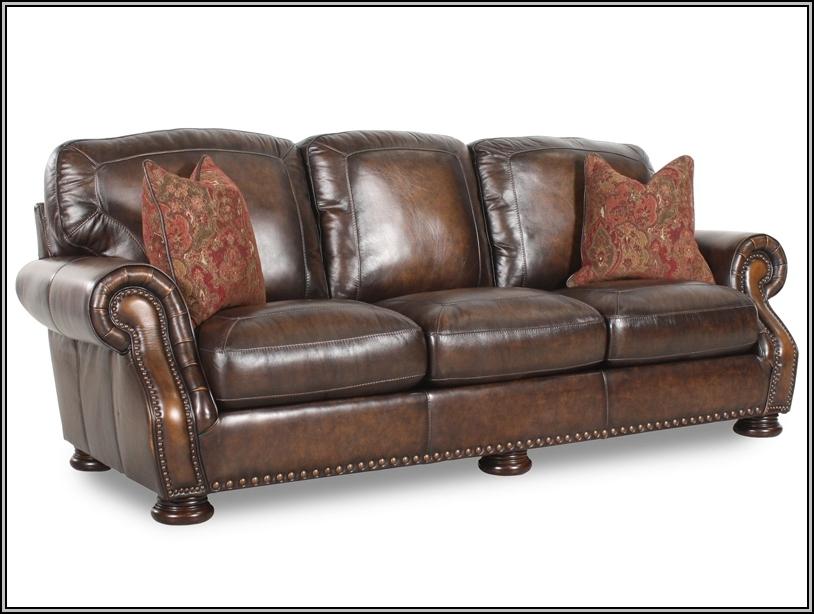Freed's Furniture Model