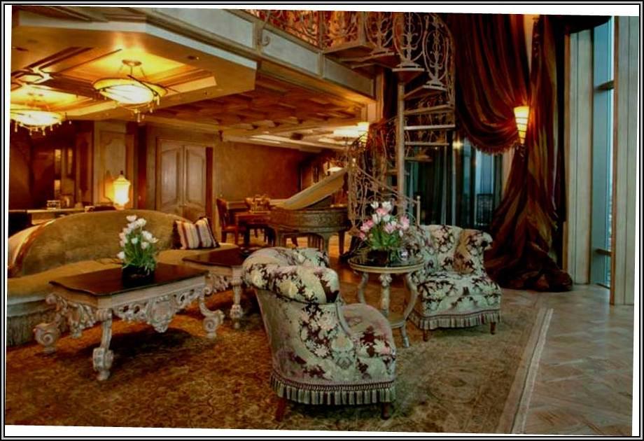 Furniture Las Vegas Nevada