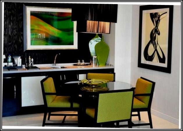 Furniture Las Vegas Nv