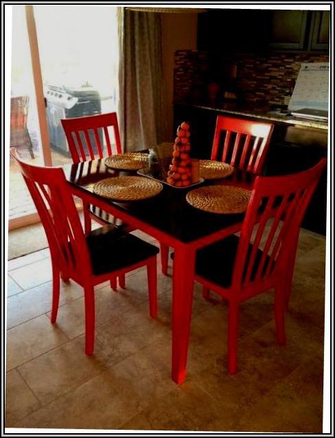 Furniture San Antonio Craigslist