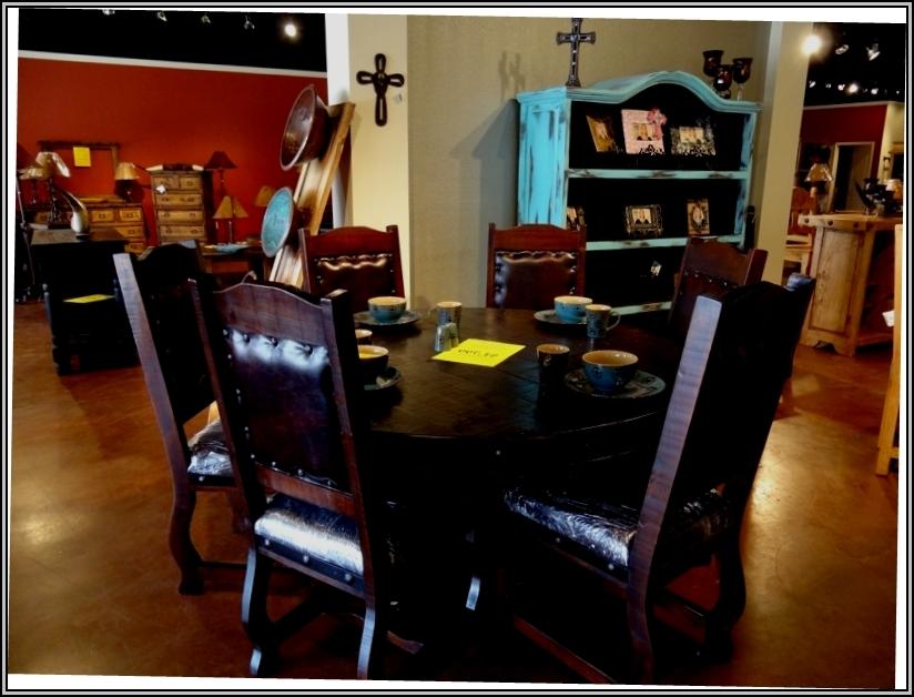 Furniture San Antonio Tx